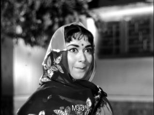 Navarathri-Mad