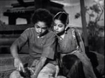 Malliswari-Children