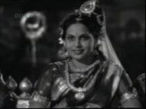 Malliswari-Kumari