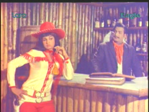 Pistolwali-The saloon