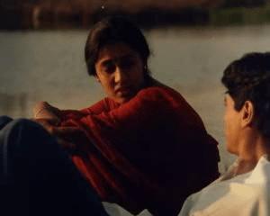Hyderabad-Blues-Ashwini and Varun