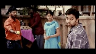 Chennai 600028