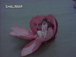 Chanakya-Sapatham-submersible lotus