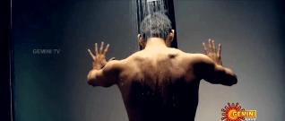 1-Nenokkadine-Mahesh
