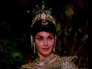 Shatranj-1969-smitten