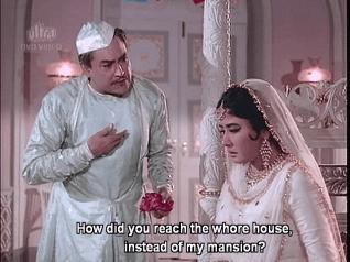 Bahu Begum-questions