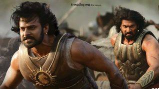 Baahubali-rivals