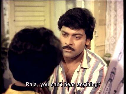 Pasivadi Pranam