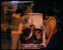 Toofan Rani-Man In The Boot