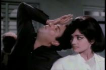 Pagla Kahin Ka-oh the drama