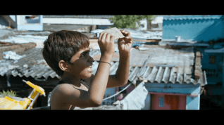 Kaakka Muttai