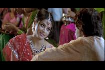 Pravarakhyudu-Shailaja isnt convinced