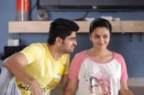 Shourya and Divya 3