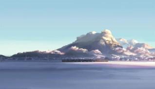 5-centimetres-per-second-landscape