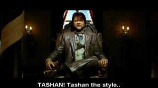 tashan-bhaiyyaji