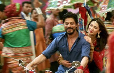 raees-happy-days