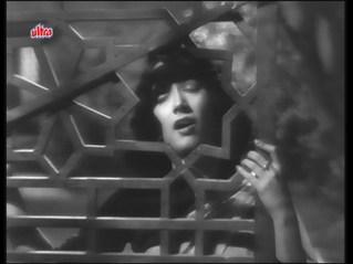 c-i-d-1956-shakila-face