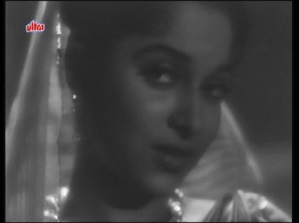 c-i-d-1956-waheeda-rehman