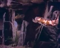 ranuva-veeran-flaming-flying-ninja-mummy