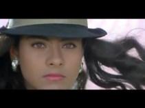Baazigar-Priya arrives