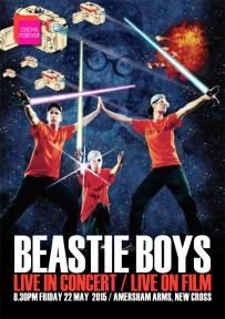 BEASTIE-BOYS500