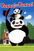 Panda GoPanda