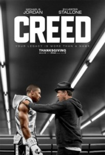 creed-film-movie-poster
