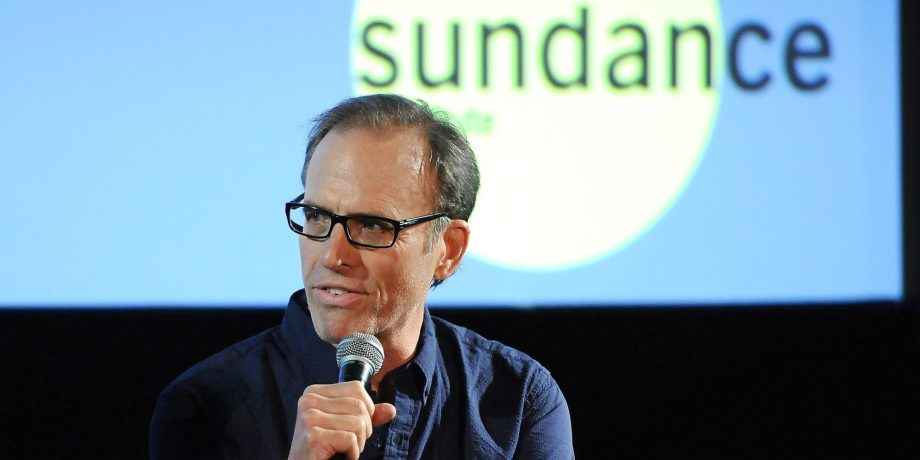 Sundance Institute Shorts Lab LA: Documentary