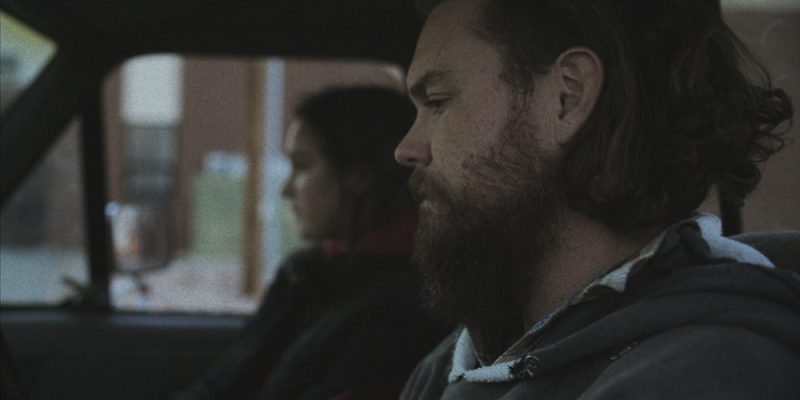 The Killing of Two Lovers' Review: Crackles With Dread, Until it Doesn't