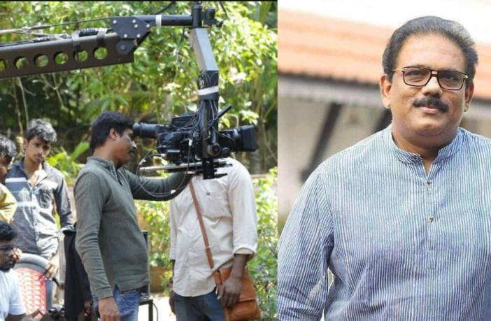 Malayalam Film Vishwaguru Grabs Guinness World Record