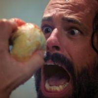 [CRITIQUE] L'attaque des donuts tueurs