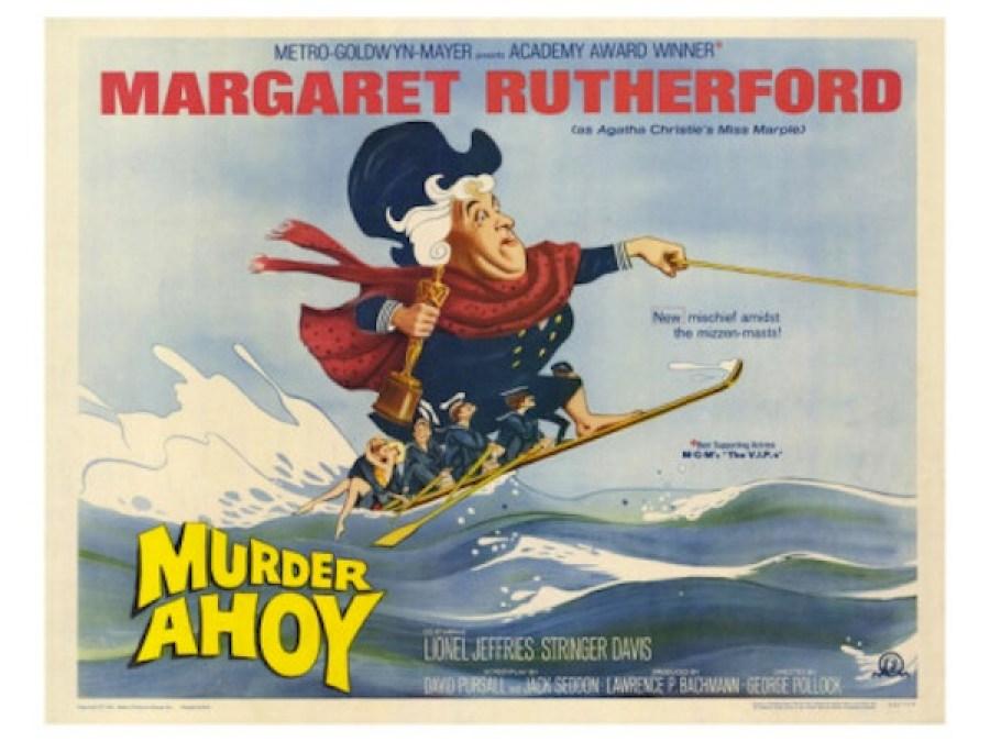 Murder-Ahoy-1964