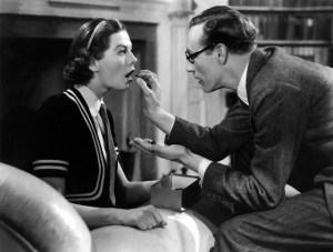 Pygmalion (1938) avec leslie howard