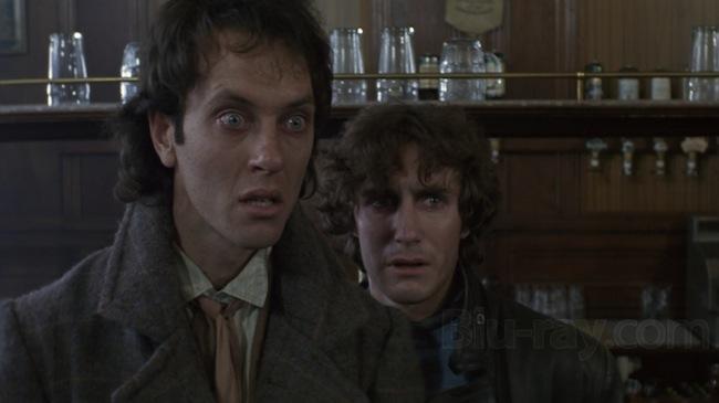 Withnail & I / Withail et moi (1987)