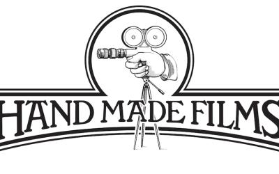La folle histoire d'Handmade Films