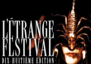 Etrange-Festival-2012