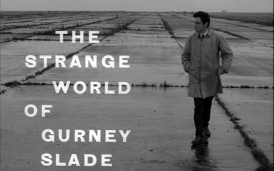The Strange World of Gurney Slade (1960)
