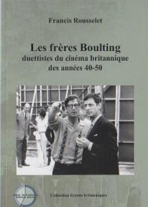 Les frères Boulting