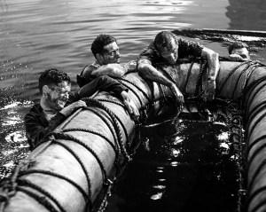Ceux qui servent en mer (1942)