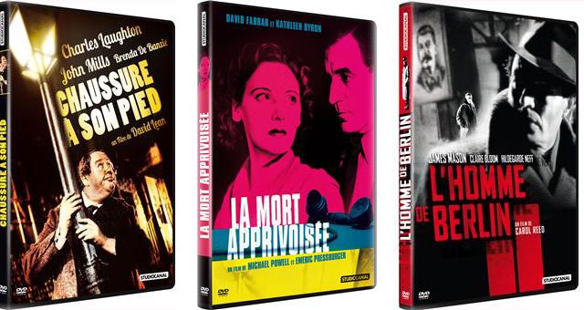 sorties-films-uk-studiocanal-mars2013