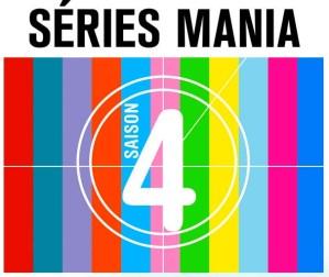 Séries Mania 2013