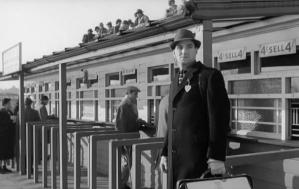 TheCriminal(1960)