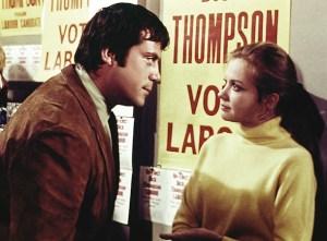 Take a girl like you (1970)