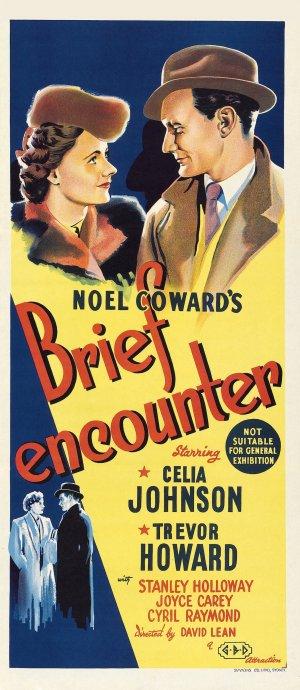 brief_encounter
