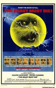 the-beast-must-die1974-Amicus