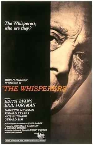The Whisperers 1967