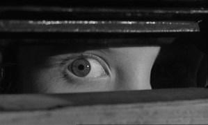 Tiger Bay (1959)