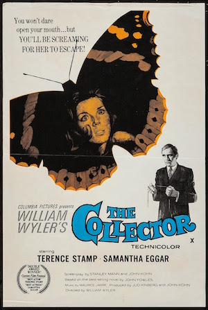 the-collector-1965