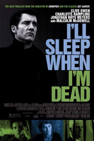 i_ll_sleep_when_i_m_dead (affiche)