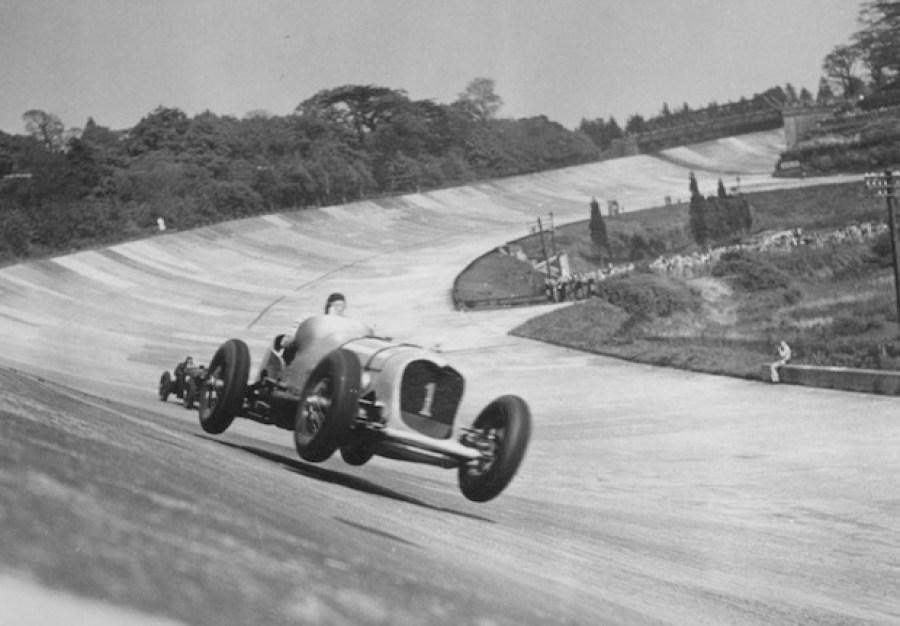 Death-drives-throug-1935